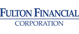 Fulton-Bank-Logo-450-150