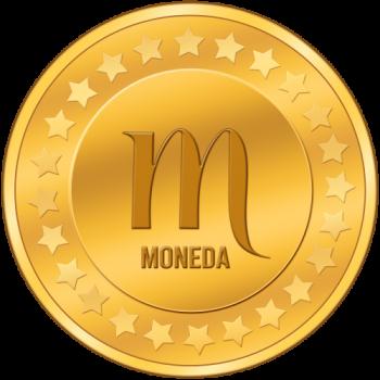 coin_transparent-bg