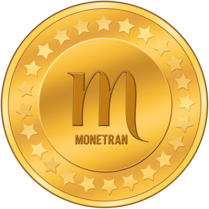 monetran coin_transparent-bg(5)