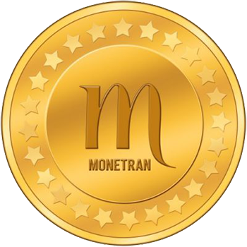 Monetran Network
