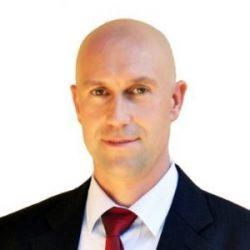 David Olszewski